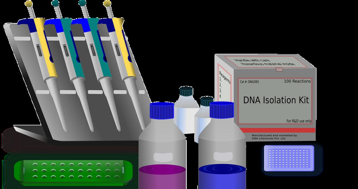 thoriumaplus-znanost-laboratorij