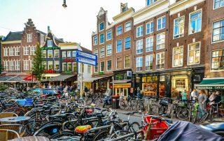 thoriumaplus_amsterdam