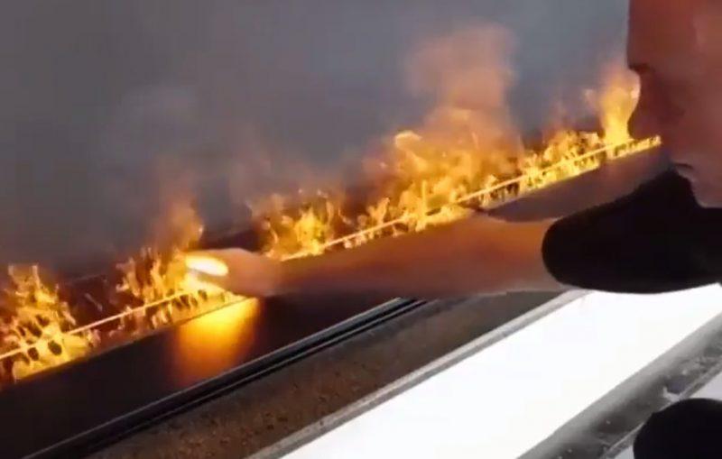 thoriumaplus_efekt-plamena