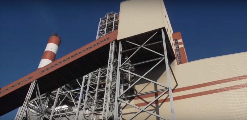thoriumaplus_kina-elektrana