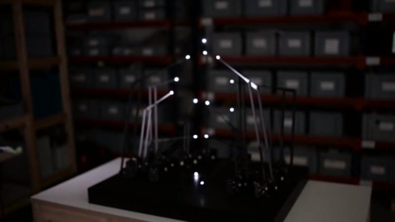 thoriumaplus_kineticka-skulptura-studija-gif