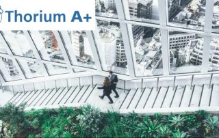 thoriumaplus_zgradarstvo-OIE