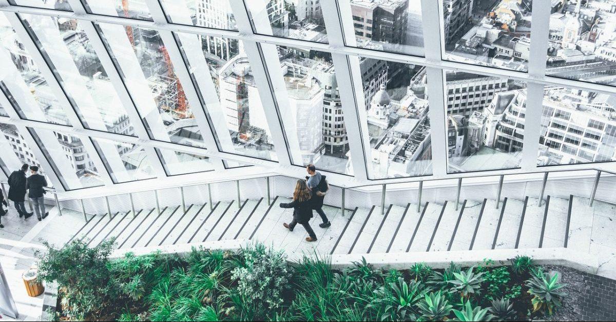 Udjeli obnovljive energije u zgradarstvu – blog