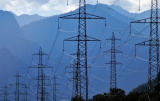 thoriumaplus-kabeli-infrastruktura