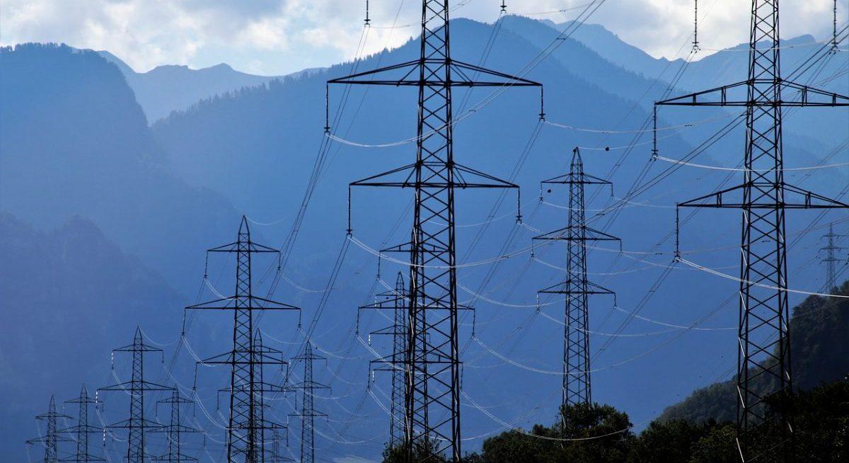Kako smo isključivo projektiranjem smanjili račun za električnu energiju više od 50 posto – blog