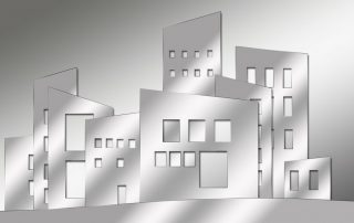 thoriumaplus_arhitektura-gradnje