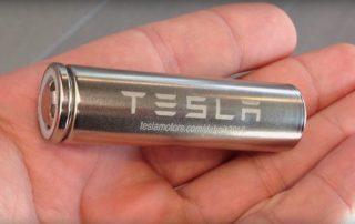 thoriumaplus_baterije-tesla