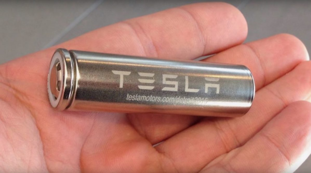 Koliko su trenutno dobre Tesline baterije? – video