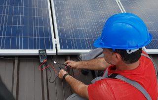 thoriumaplus_instalacija-solarnih-panela