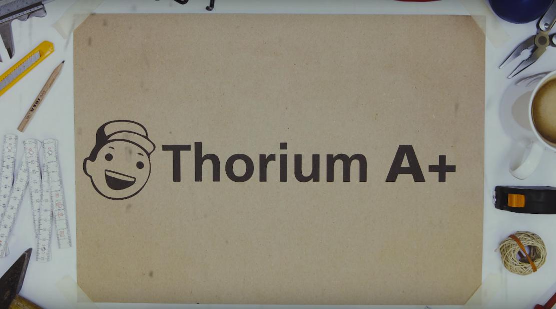 """Video-blog """"Thorium energetska radionica 05: Izmjena EU direktive 202020″ – Prvotravanjska šala :)"""