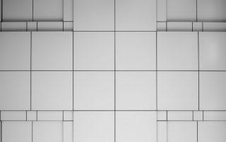 thoriumaplus-apstrakcija65987