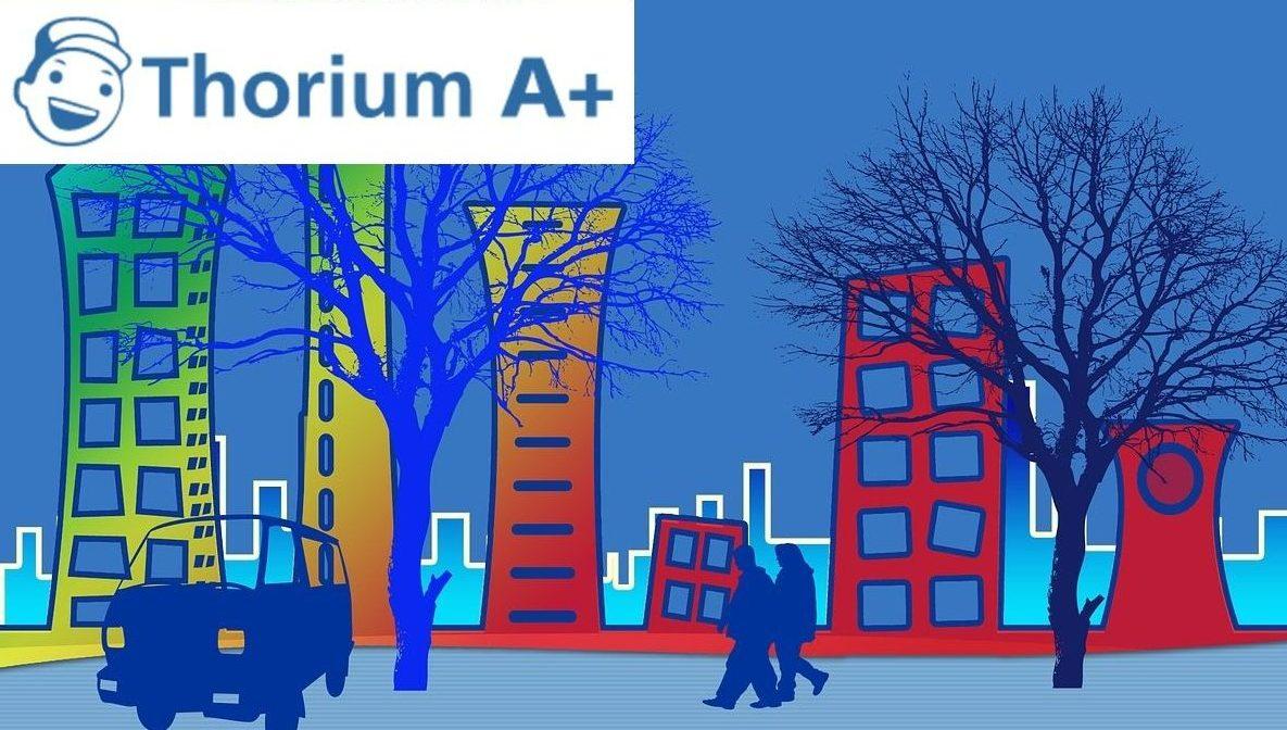 """Nacrt ključnih elemenata Poziva na dostavu projektnih prijedloga """"Energetska obnova višestambenih zgrada"""""""