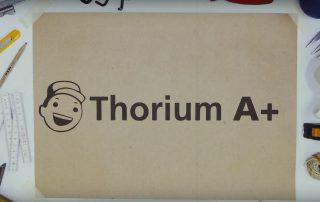 thoriumaplus-energetska-radionica-tor