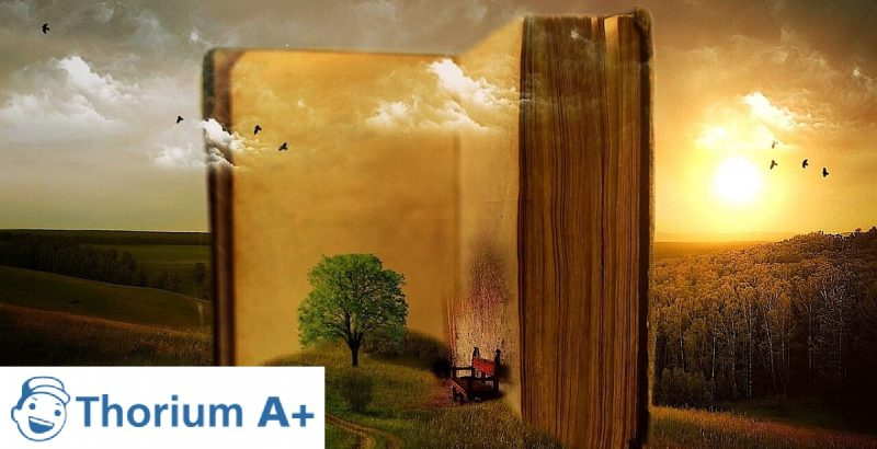 thoriumaplu-apstrakcija-knjiga