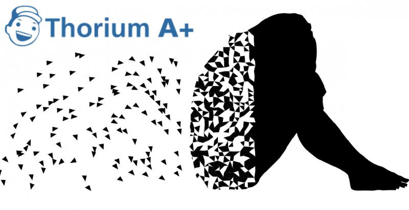 thoriumaplus-apstrakcija-323332