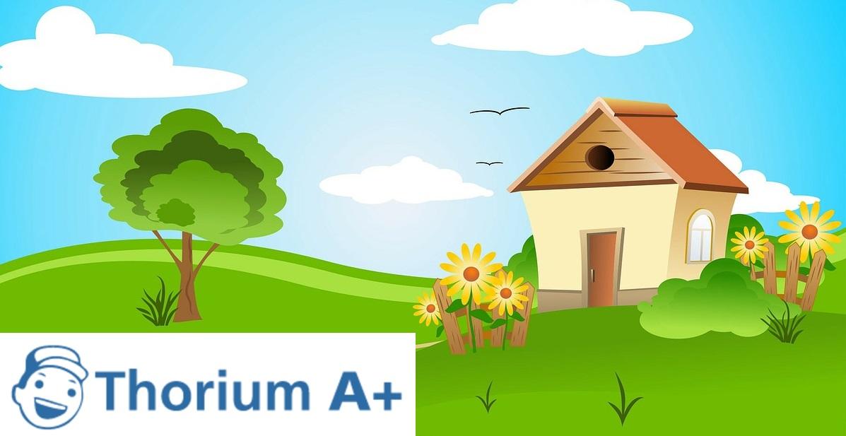 Pravilnik o izmjenama i dopunama Pravilnika o jednostavnim i drugim građevinama i radovima
