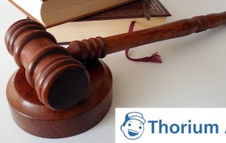 thoriumaplus-apstrakcija-zakon