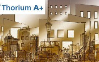 thoriumaplus-apstrakcija1280