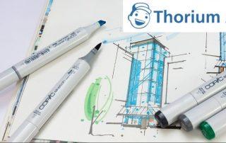 thoriumaplus-apstrakcija12801