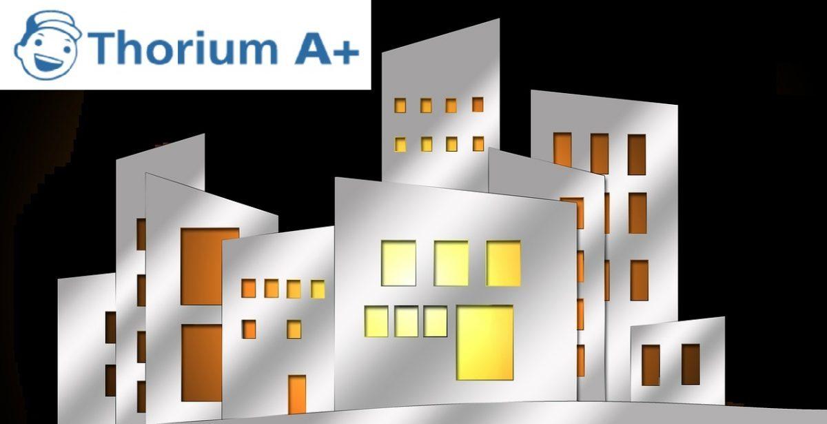 thoriumaplus-apstrakcija1280669