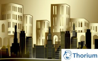 thoriumaplus-apstrakcija_5643gh
