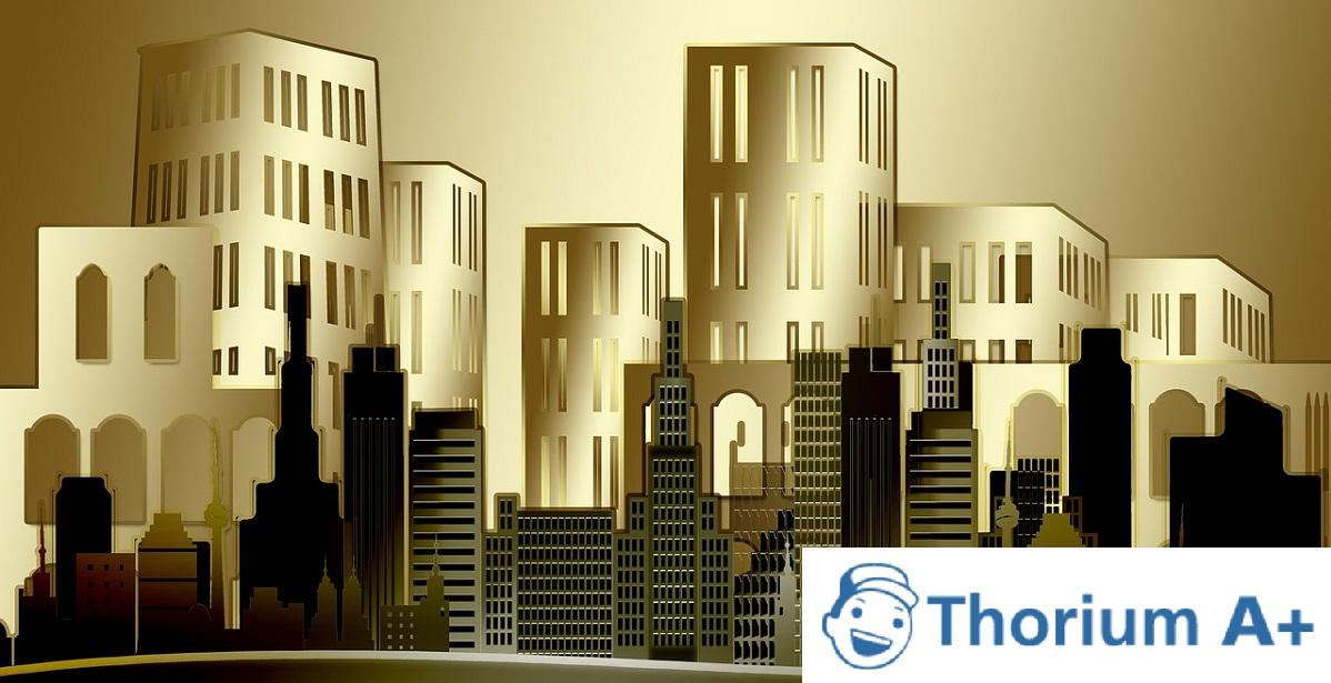 Zakon o izmjenama i dopunama Zakona o prostornom uređenju