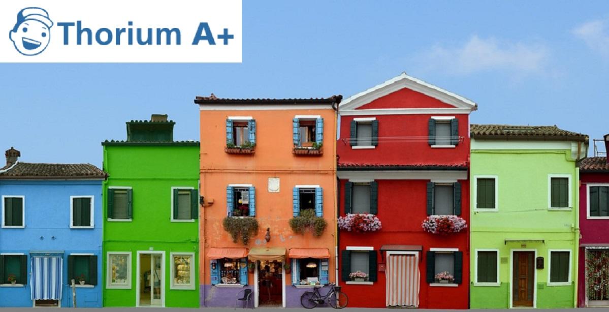 Savjetovanje s javnošću za Pravilnik o izmjenama i dopunama Pravilnika o jednostavnim i drugim građevinama i radovima