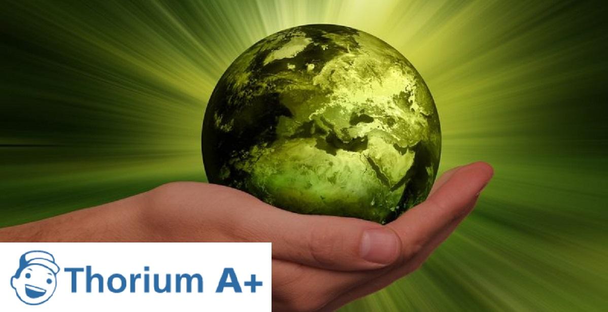 Ispravak Pravilnika o izmjenama i dopunama Pravilnika o načinima i uvjetima odlaganja otpada, kategorijama i uvjetima rada za odlagališta otpada