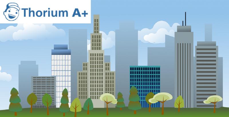 thoriumaplus-grad-prostor-zgrade