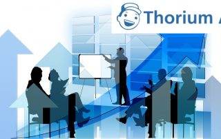 thoriumaplus-thorium-usavrsavanje