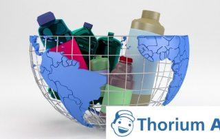 thoriumaplus_plastika