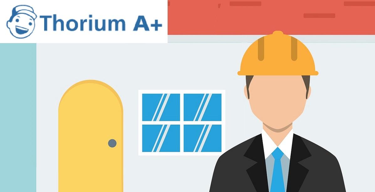Pravilnik o tijelima, dokumentaciji i postupcima tržišta građevnih proizvoda