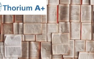 thoriumaplus-apstrakcija-knjige