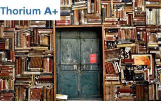 thoriumaplus-apstrakt-knjige