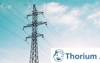 thoriumaplus_elektricni-kabeli