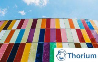 thoriumaplus-apstrakcija-3233