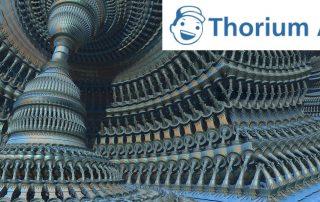 thoriumaplus_strojarstvo-statut