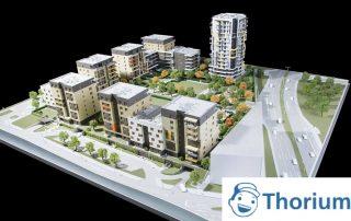 thoriumaplus-planiranje grada