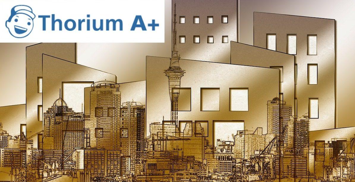 Izmjene i dopune Tehničkog propisa o racionalnoj uporabi energije i toplinskoj zaštiti u zgradama – NN 102/20
