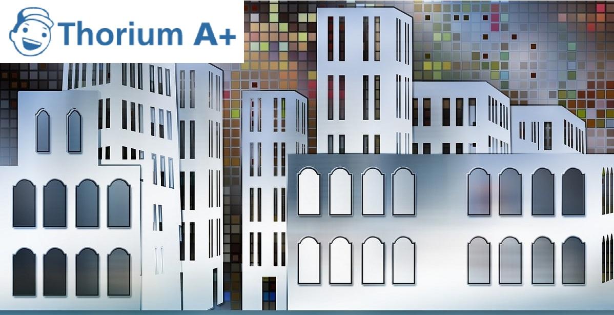 Savjetovanje s javnošću za Zakon o izmjenama i dopunama Zakona o građevnim proizvodima
