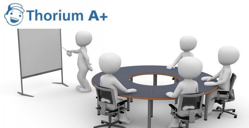 thoriumaplu-edukacija-usavrsavanje