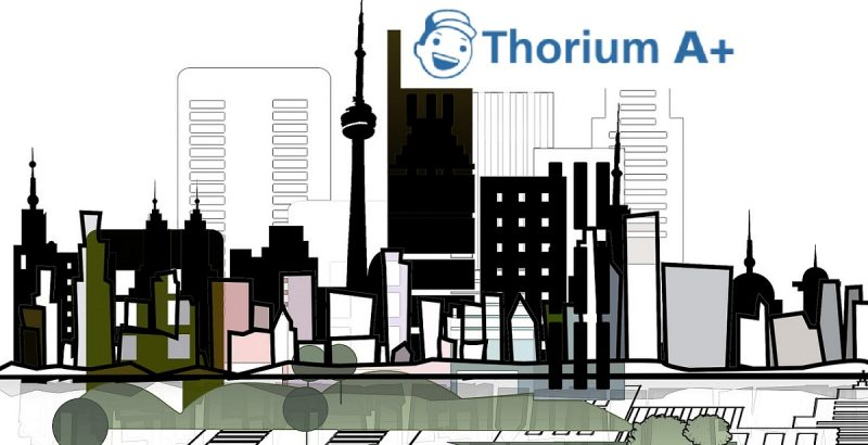 thoriumaplus-grad-gradnja-planiranje