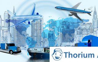 thoriumaplus-grad-prijavoz-aerodromi