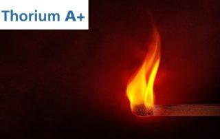 thoriumaplus-zakon-zapaljivo