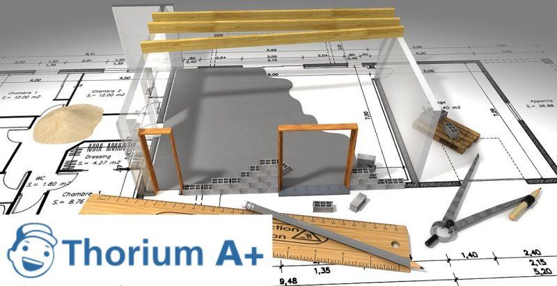 thoriumaplus_arhitektura_plan