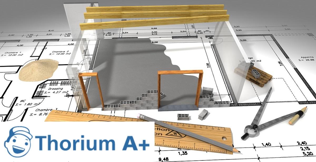 Naputak o načinu rada građevinske inspekcije (NN 46/20)