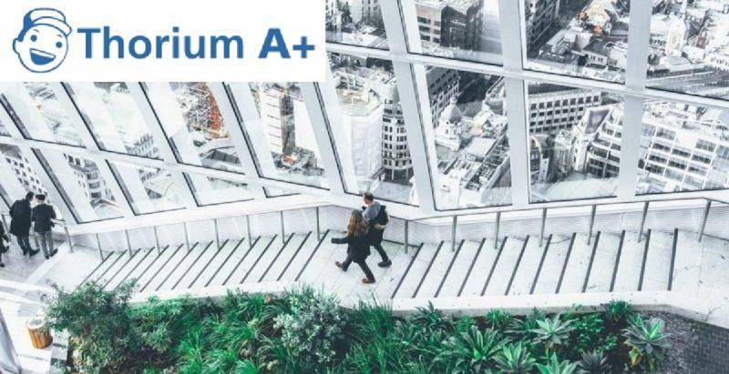 thoriumaplus_zgradarstvo-zakon