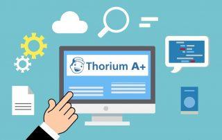 thoriumaplus-thorium-academy