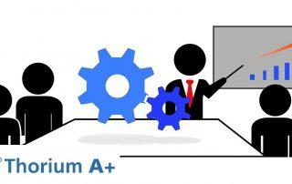 thoriumaplus-seminar