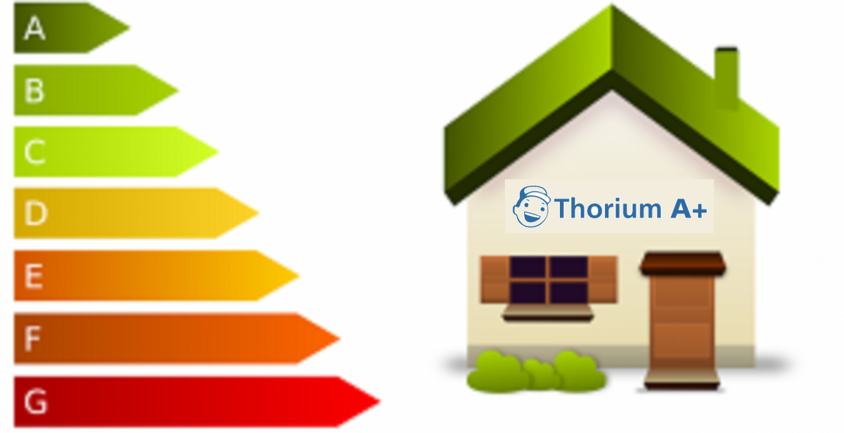 Izmjene Pravilnika o energetskom pregledu zgrade i energetskom certificiranju – NN 01/21